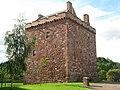 Stoneypath Tower.jpg
