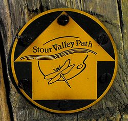 StourValleyPathSign1.jpg
