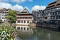 Straßburg (La Petite France) - panoramio.jpg