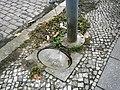 Straßenbrunnen 297 Gesbr Swinemünder vs62 (3).jpg