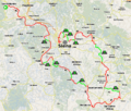 Strade bianche hommes 2015.png