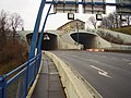 Strahovsky tunel-vjezd.jpg