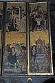 Stralsund, Nikolaikirche, Altar der Bergenfahrer, rechts (2012-12-29), by Klugschnacker in Wikipedia.jpg