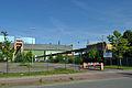 Stralsund (2013-07-08), by Klugschnacker in Wikipedia (274).JPG