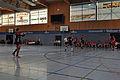 Stralsunder HV (2014-04-26) 02.jpg