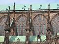 StrasbourgCath FacaS 07.jpg