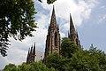Strasbourg 2009 IMG 3979.jpg