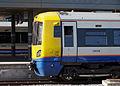Stratford station MMB 47 378230.jpg