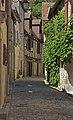 Street Montignac 1.jpg