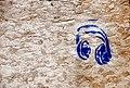 Street art headphone.JPG