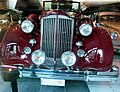Streetcarl Packard - Twelve Convertible Coupe (6435742003).jpg