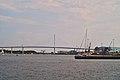 Strelasund (42362493660).jpg