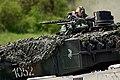 Strong Europe Tank Challenge 160510-A-UK263-753.jpg