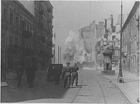 Stroop Report - Warsaw Ghetto Uprising - 36