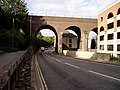 Stroud viaduct - geograph.org.uk - 217267.jpg