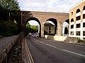 Stroud viaduct - geograph.org.uk - 217267.jpg