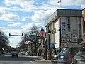 Stroudsburg, Pennsylvania (4094526381).jpg