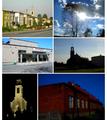 Strzebin Collage.png