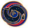 Sts-69-patch.png