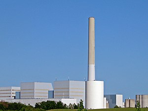 Kraftwerk Studstrup Wikipedia