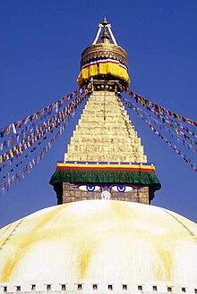 Stupa of Bodnath.jpg