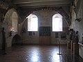 Sturen kirkko Turun linnassa.jpg