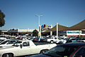 Sturt Mall Carpark 2003.jpg