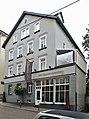 Stuttgart-Mitte, Rosenstraße 42.jpg
