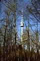 Stuttgart Fernsehturm Ansicht PICT0085 199803.jpg