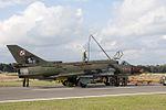 Su-22 (21419813499).jpg