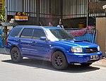 Subaru Forester (24289615475).jpg