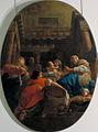 Subleyras Circoncision (2004 1 280).jpg