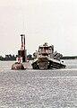 Submarine CHOI MUSON SSK 063.JPEG