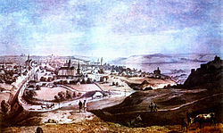Suceava early 19th century.jpeg