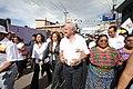 Suger en Chimaltenango 2011 03.jpg