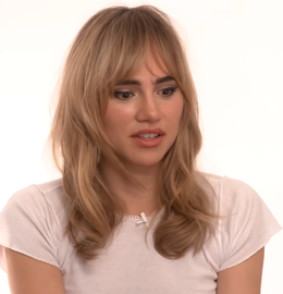 Suki Waterhouse 2018.png