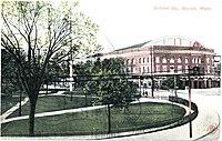 Sullivan Square station 1907 postcard.jpg