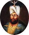 Sultan Murat IV.jpg