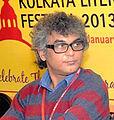 Suman Mukhopadhyay.jpg