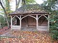 Summerhouse, Prior Park. - panoramio.jpg