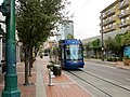 Sun Link Streetcar.jpg