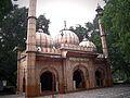 Sunehri Masjid 033.JPG
