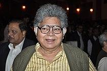 Sunil Gangopadhyay 4191.JPG