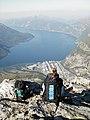 Sunndalsora-Sunndalsfjorden2006-09-17 14-52-44 24 reduced.jpg