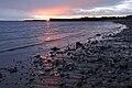 Sunrise@beach.jpg