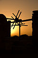 Sunset at Qasr Amra.jpg