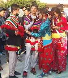 nepalsk nye XXX video svart lesbiske med stor rumpe