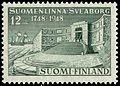 Suomenlinna-1948.jpg