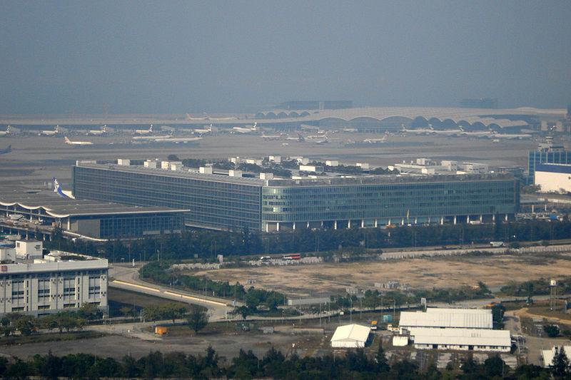 Super Terminal01.jpg