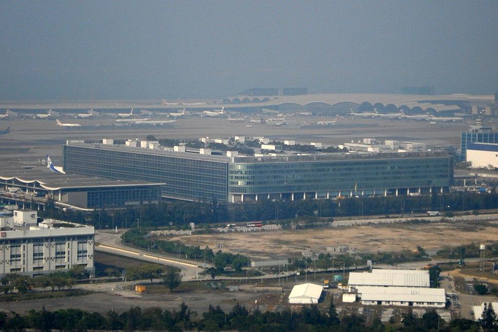 Super Terminal01